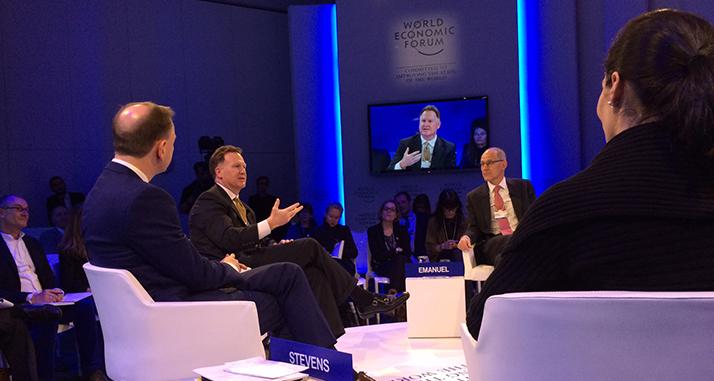 Davos_blog
