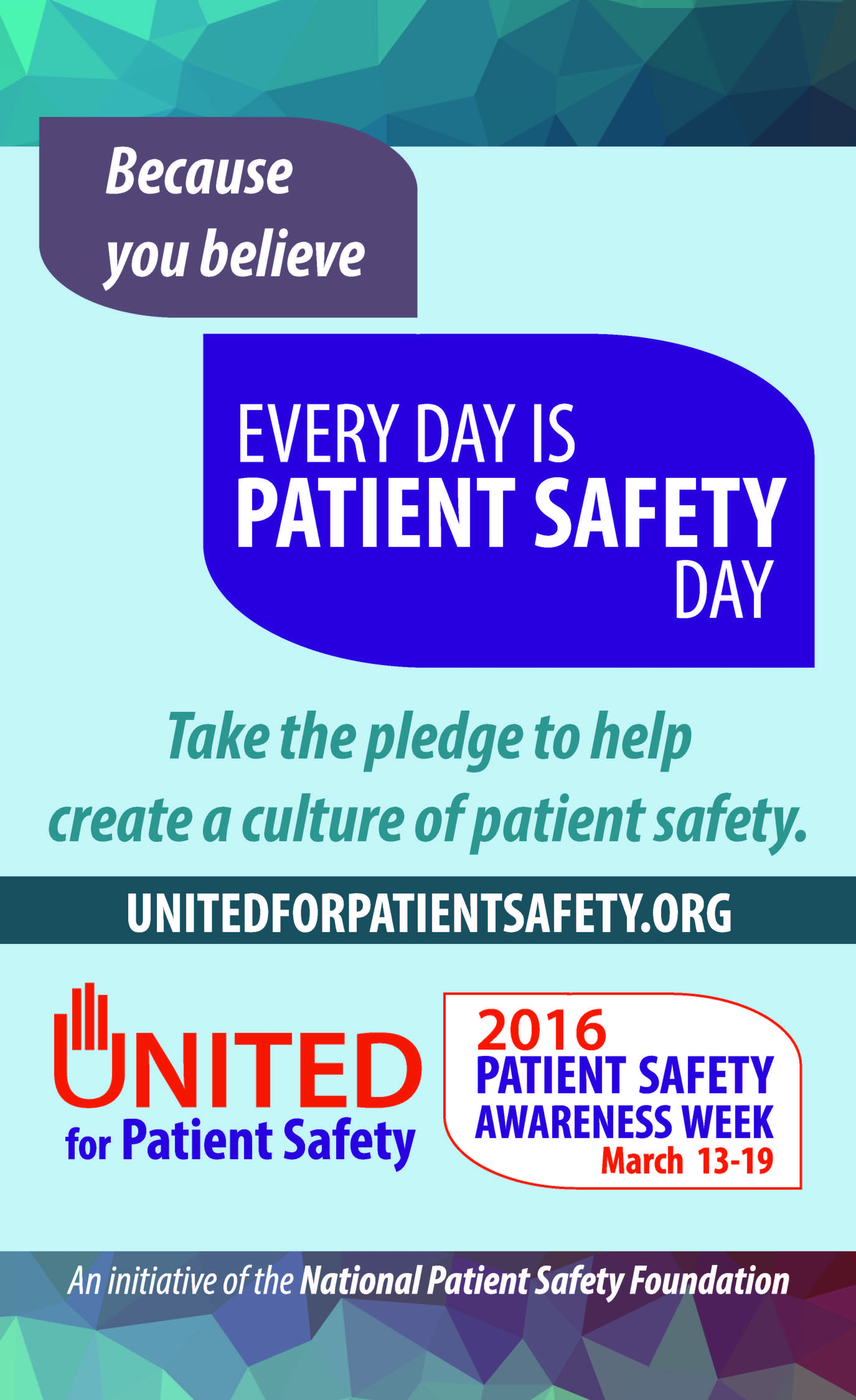 Mallinckrodt is 'United for Patient Safety' for Patient ...