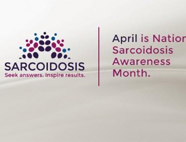 Sarcoidosis Awareness