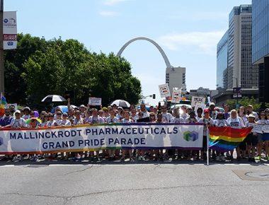 pride-parade-featured
