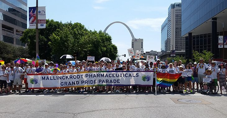 pride-parade-featured