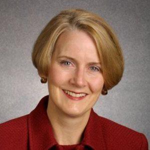 Lynn_Allen-Hoffmann