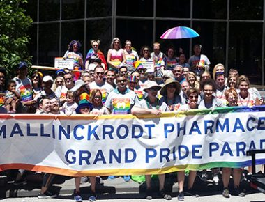 Pride 1_blog featured image