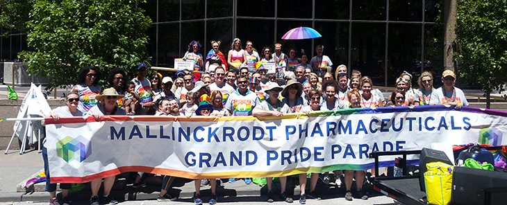 Pride 1_blog featured image