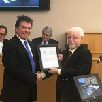 Somerset County Land Dev Award (4)small
