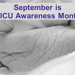 NICU Awareness blog