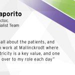 Mallinckrodt_EmployeeCampaign_BlogPosts_600x_325_DanaSaporito