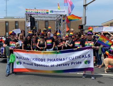 Jersey Pride_2019