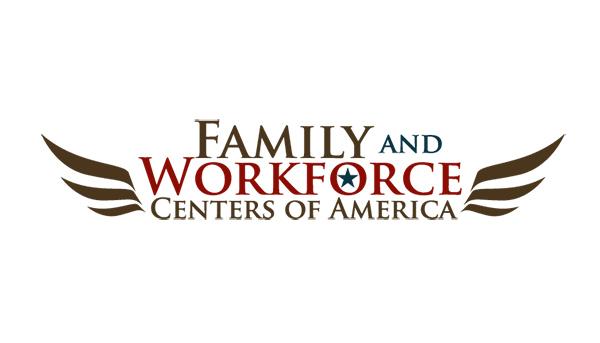 FWCA_Logo