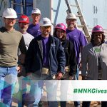MNK_GlobalMonthOfService_October2019_Blog_600x325_RaleighTechOps